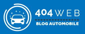 logo 404web